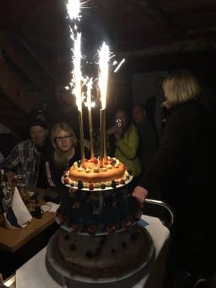 Retigo feiert 25. Jubiläum - mit Cool Vision