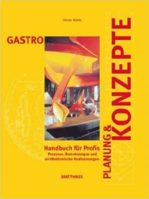 GASTRO Planung & Konzepte