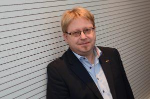 Geprüfte Qualität: Berater des FCSI Deutschland-Österreich können sich ab sofort nach ISO 20700 zertifizieren lassen
