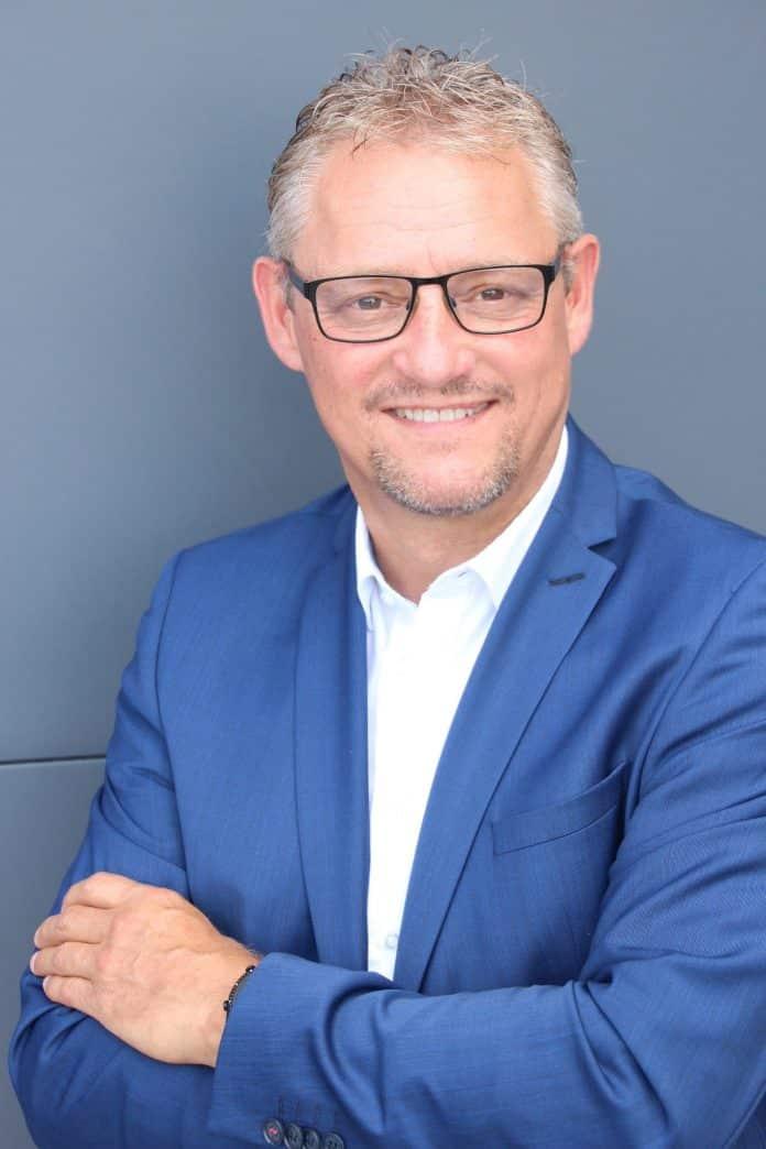 Neuer Leiter Vertrieb International bei IDEAL Kältetechnik GmbH