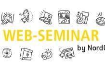 Neue Web-Seminare bei NordCap