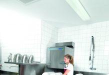 Winterhalter: Pay per Wash kurz erklärt