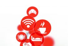 Intergastra digital: Das Programm steht