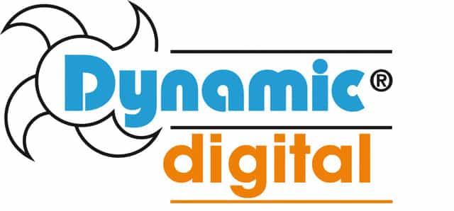 Intergastra online: Dynamic Professional mit Vorführungen als Live-Stream dabei