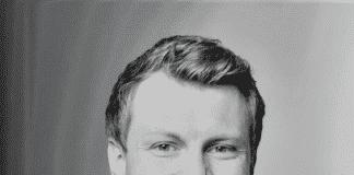 BRITA VIVREAU: Neuer Key Account Manager für Deutschland und Österreich