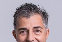 Nierhaus' Trendreport: Zoom-Meeting beim FCSI am 9.4.2021