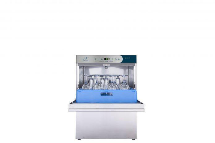 Electrolux Professional ergänzt myPRO Spültechnik-Sortiment