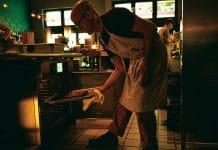 Alto-Shaam Cook & Hold Öfen beim Cooking Award 21 mit Gold ausgezeichnet