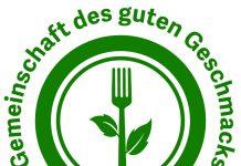 "Köche-Verbände gründen ""Gemeinschaft des guten Geschmacks"""