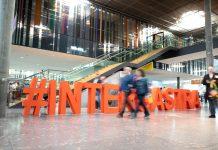 INTERGASTRA 2022 mit flexiblem Hygiene- und Sicherheits-Konzept