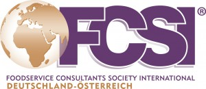 FCSI-DeutschOsterreich-2c-2009cs3 copy