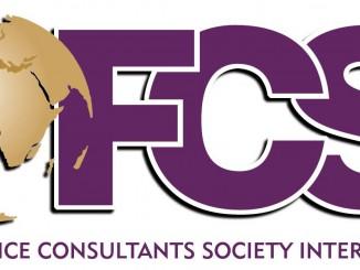 HOST Messe Mailand: FCSI-Standkonzept steht