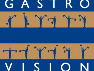 Gastro-Vision 2016: Themenwelten stehen fest