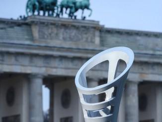 MX-Award: Rational siegt in zwei Kategorien