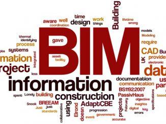 Bauen: Startschuss für BIM Aktionsbündnis